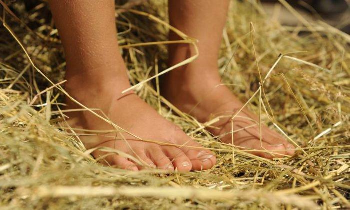 Völs am Schlern bietet Wellness, Genuss und viele Highlights