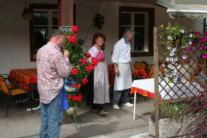 Gasthof zum Schlern in Fiè allo Sciliar 09