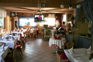 Gasthof zum Schlern in Fiè allo Sciliar 15