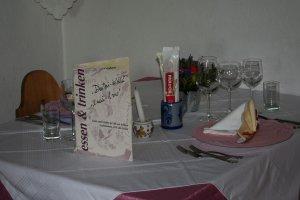 Gasthof zum Schlern in Fiè allo Sciliar 26