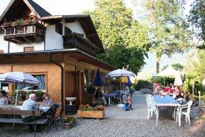 Gasthof zum Schlern in Fiè allo Sciliar 06
