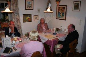 Gasthof zum Schlern in Fiè allo Sciliar 22
