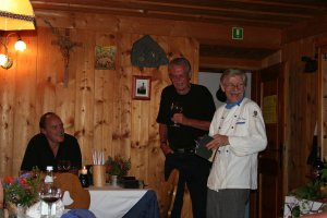 Restaurant Völs am Schlern 9