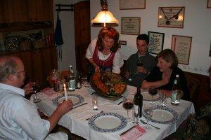 Restaurant Völs am Schlern 2