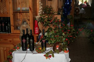Restaurant Völs am Schlern 4